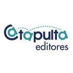 Editora Catapulta