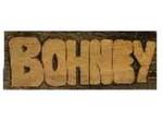 Bohney