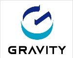 Gravity Corporation