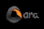 ARC Games