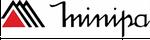 Minipa