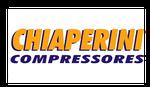 Chiaperini Compressores