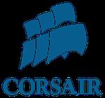 Corsair