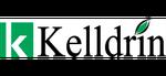 KELLDRIN