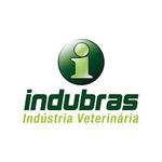 INDUBRAS
