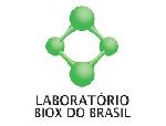 LABORATÓRIO BIOX