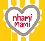 Nhami Mami