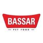 Bassar