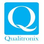 Qualitronix