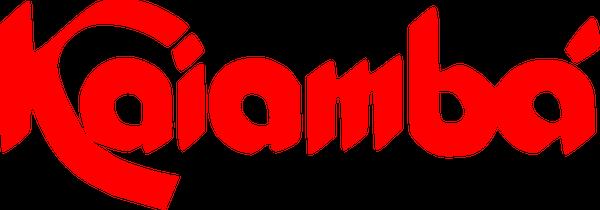 (c) Kaiamba.com.br