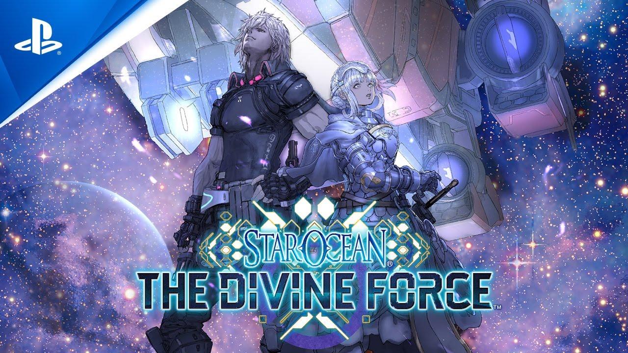 F1 2021: EA e Codemasters anunciam a pré-venda do jogo - MeuGamer