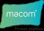 Macom