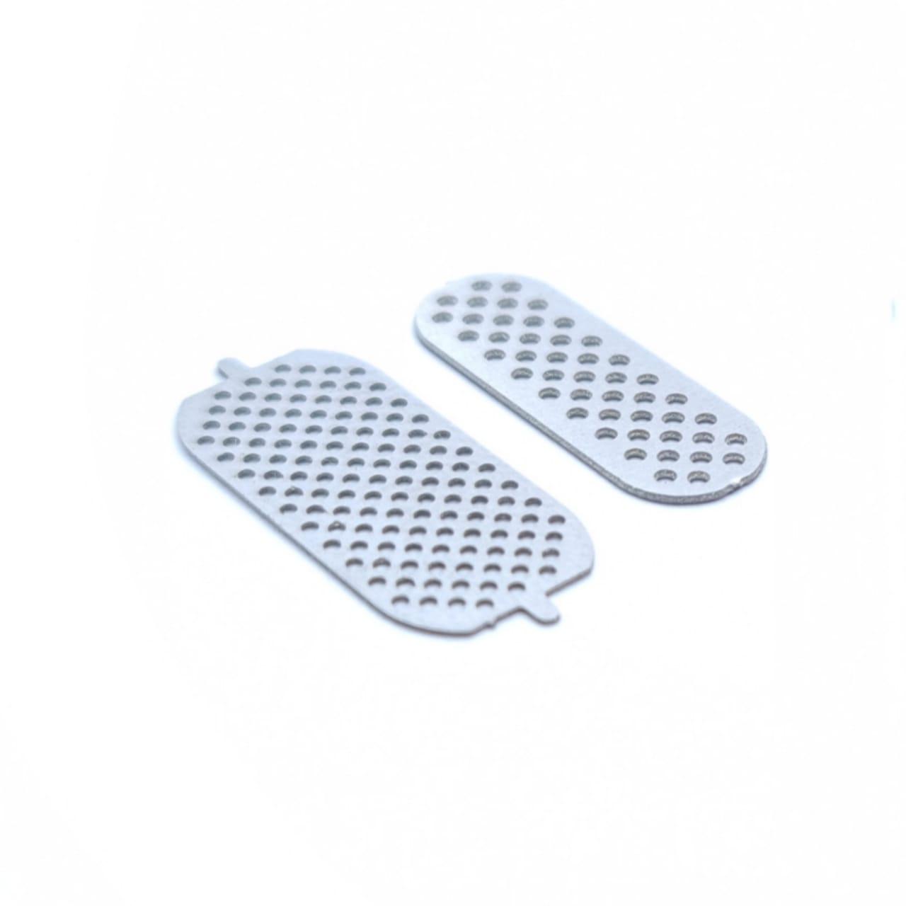 Filtro de Reposição p/ CFC Lite - Boundless