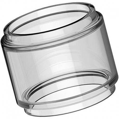 Tubo de Vidro Manto - Rincoe