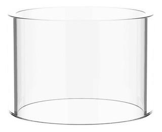 Tubo de Vidro (Reposição) - Veco Solo 2ml - Vaporesso