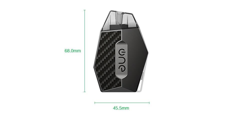 Pod System Lambo II 360mAh - OneVape