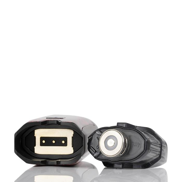 Pod System Tance Max 1100mAh - Eleaf 
