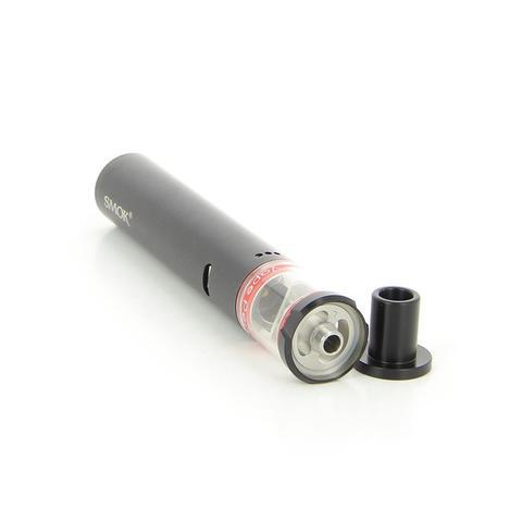 Kit Vape Pen Nord 22 1300mAh - Smok