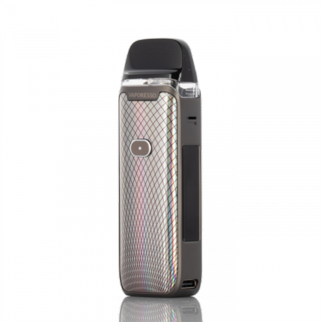Pod System LUXE PM40 1800mAh - Vaporesso