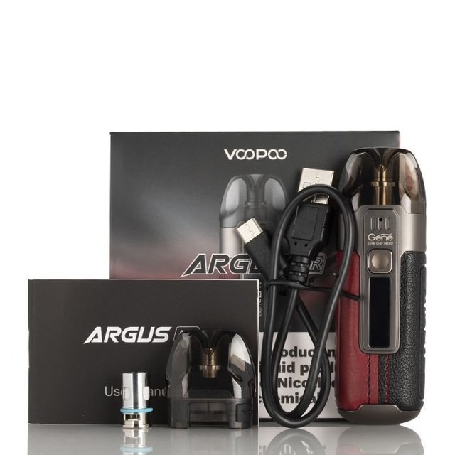 Pod System Argus Air - VOOPOO