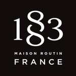 Routin 1883