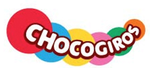 Chocogiros