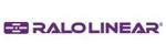 RaloLinear