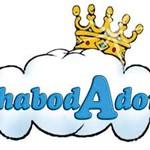 Chabodadon