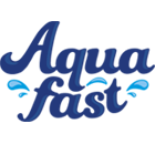 AquaFast