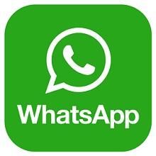 Whattsapp (13)9 9654-3617