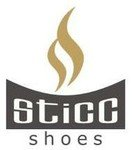 STICC SHOES
