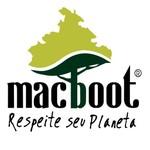 MACBOOT