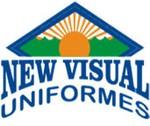 NEW VISUAL