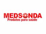 MEDSONDA