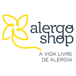 ALERGO SHOP