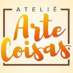 Atelie Arte Coisas