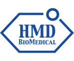 HMD Biomedical