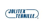JOLITEX