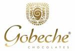 Gobeche
