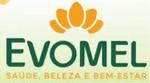 Evomel