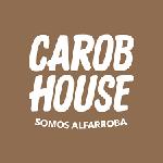 Carob house