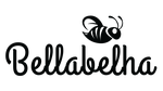 BELLABELHA
