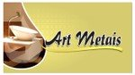 ART METAIS