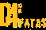 D4patas
