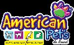 AmericanPETS