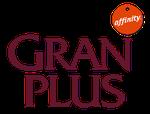 Gran Plus