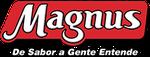 Adimax - Magnus