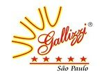gallizzi