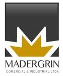 madergrin