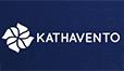 Kathavento